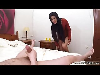 Muslim girl punished and arab iraq i enjoy these arab femmes but this