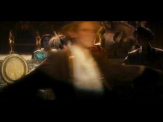 Camilla belle in amapola lpar 2014 rpar