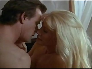 Shannon tweed victim of desire nude scenes compilation