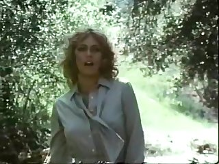 Jacqueline lorians comma brooke fields comma debi diamond in vintage fuck clip