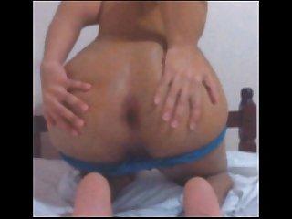 3 posiciones