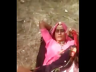 Desi girl nude hot video footage