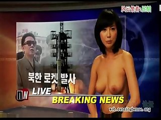 Nakedscene period blogspot period com naked news Korea
