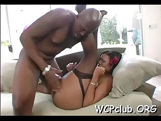 Ebon black sex