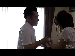 Japanese housewife cuckold with neighbour full bit ly 2ngpcza