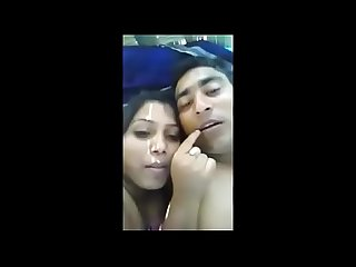 Indian bhabhi affiar with brother's friend