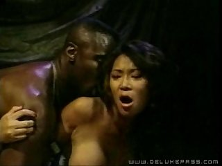 Kitty yung and sean michaels