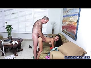 Alluring michelle martinez fucks for the money quality render mp4 2
