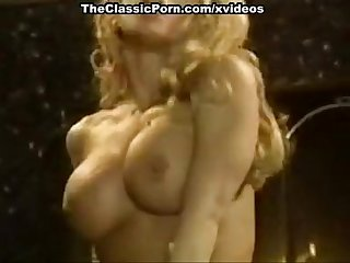 Amber lynn j r carrington holly body in classic fuck movie
