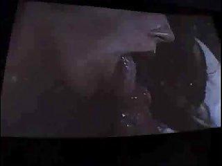 Sexo en cine Xxx