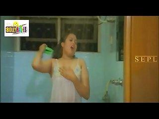 Kashmiri shabab userbb com