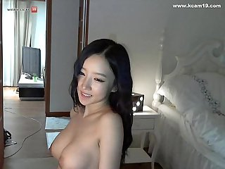 Korean BJ Park Nima (29)
