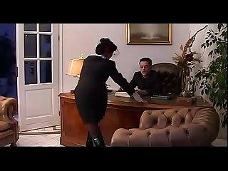 European classic porn movies # 7