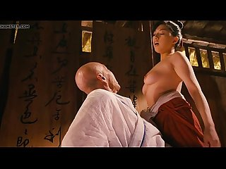 Saori hara in sex zen 3d extreme ecstacy director S cut pornkhub com