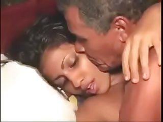 Mature Indian fucks friend s daughter - Porn300.com
