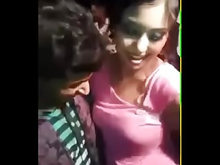 Indian couple outdoor Romance of jyoti indian girl hidden hard fuck hardcore