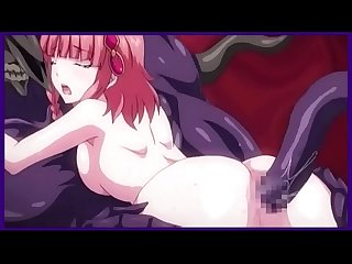 Lust book hmv monster hentai fuck more here http hentaifan ml