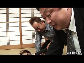 Jav uncensored japanese asian Japan avidol booty wet hairy Moaning amateurs cute