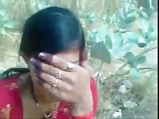 Desi cute girl dripping from sweet pussy hornyslutcams period com