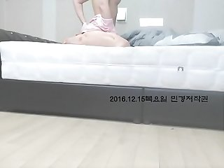 Sexy Korean Webcam BJ - kbj17061505