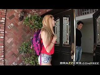 Brazzers - Big Butts Like It Big - (Jessie Rogers)( Ramon) - Ass