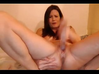 Awesome girl pussy wet anal squirt my x mas live webcam show 4xcams com