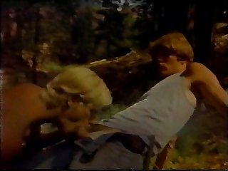 Rangers 1984 vhs