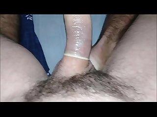 Boy peludo 24
