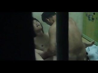 Spying on my horny asian neighbors on spyamateur com