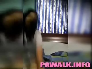 Holy Angel University Couple Pinay Sex Scandal - www.pawalk.info
