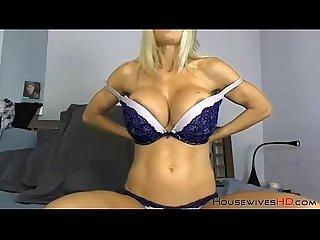 Legendary pornstar Milf puma swede with huge ddd boobs