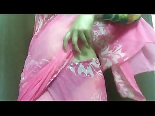 Simran hot Indian Teacher nude Mms
