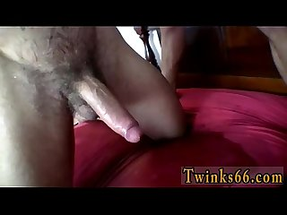 Gay Twink piss movies wesley gets drenched with devin