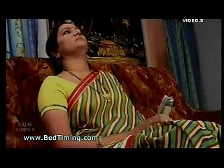 Indian big boobs hot bhabi fucked up