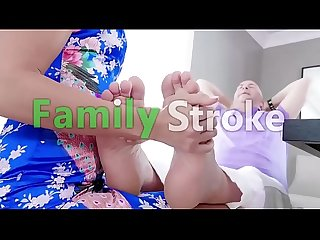 Stepmom video