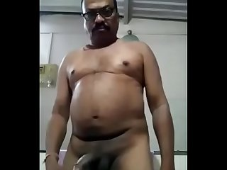 Indian videos