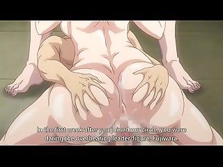 Group fuck housewife hentai anime http hentaifan ml