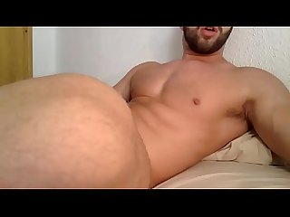 facial gay videos www.gaypornonline.top
