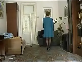Beauty russian mom sex lessons to not stepson voyeur bestwomenonly period com sol 4418 part2 watch h