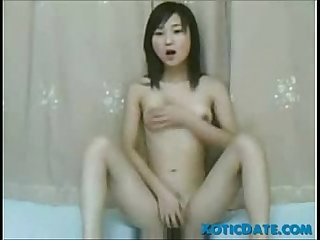 Young asian girl plays with her pussy xoticdate period com