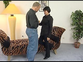 Juliareavesproductions not geil scene 2 video 3 pussy fingering pussylicking pussyfucking bigt