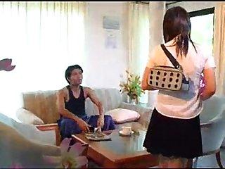 Thai yed clip633