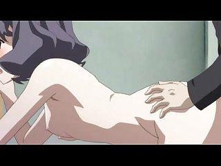 15 ai x yuuki hentai video sub espaol