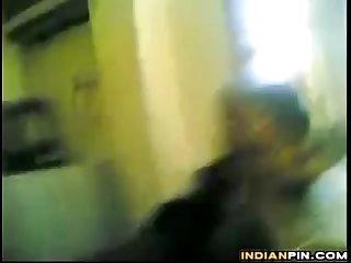 Indianfun