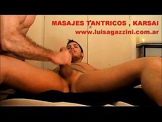 Masajes desnudos gimnasia y masajes desnudos