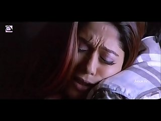 Shamitha shetty manoj bajpai romantic scene romantic club sathi leelavathi movie jalsa tv 720