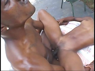Justice jade aka Silky smooth black cheerleader search 61