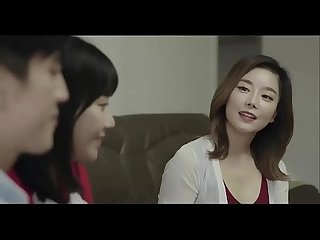 Ch ch M b N gi erotic Korea film 18 hot 2018