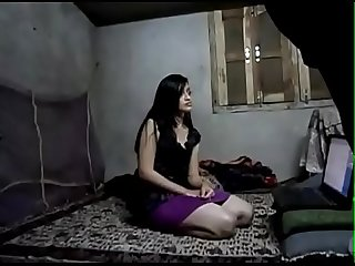 Crazyamateurgirls com Desi girl fucked by her gf ryu crazyamateurgirls com