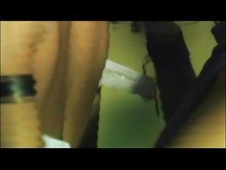 Maria adelaida puerta desnuda en escena lesbica sohot3 blogspot com